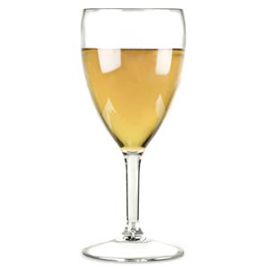 Elite Premium Polycarbonate Wine Glasses 14oz / 400ml