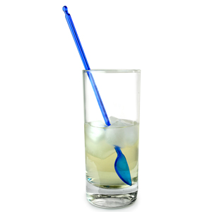 Cocktail Spoon Stirrers
