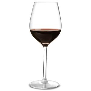 Ravenhead Bouquet Red Wine Glasses 13.4oz / 380ml