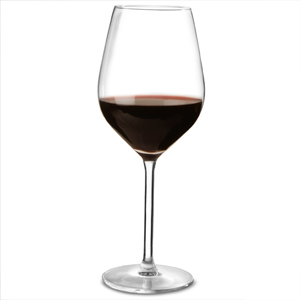 Ravenhead Bouquet Wine Goblets 17.6oz / 500ml