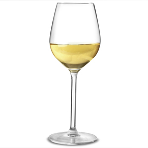 Ravenhead Bouquet White Wine Glasses 10.6oz / 300ml