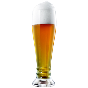 Bavaria Weissbier Glasses 22.8oz / 650ml