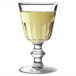 La Rochère Perigord Wine Glasses 7.7oz / 220ml