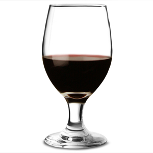Perception Banquet Wine Goblets 14.4oz / 410ml