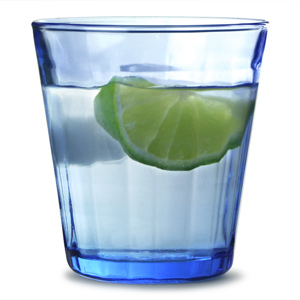 Prisme Marine Tumblers Blue 7.75oz / 220ml