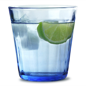 Prisme Marine Tumblers Blue 9oz / 270ml