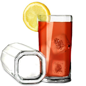 Prism Hiball Glasses 10.25oz / 310ml