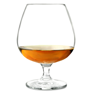 Convention Brandy Snifter Glasses 17.8oz / 505ml