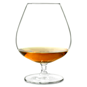 Bar Special Digestif XXL Cognac Glasses 31oz / 880ml