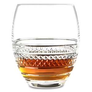 John Rocha Voya Tumbler Glasses 15.1oz / 430ml