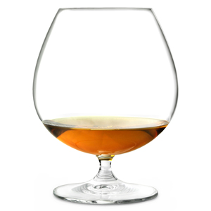Riedel Bar Brandy Glasses 29.6oz / 840ml