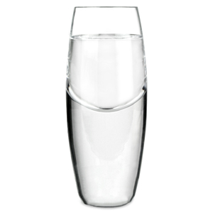 LSA Bullet Vodka Glasses 2.5oz / 70ml