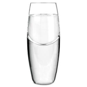 LSA Bullet Vodka Glasses 2.5oz / 70ml