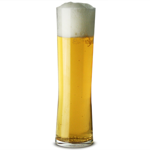 Regal Polycarbonate 2/3rd Pint Glasses CE 13.4oz / 380ml