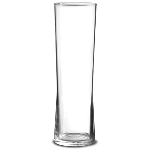 Pint Polycarb Glasses