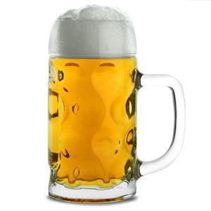 German Beer Stein 300ml