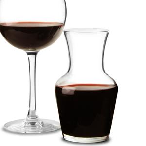 Vin Carafe 8 8oz 250ml Arcoroc Wine Decanter Water Carafes Buy At Drinkstuff