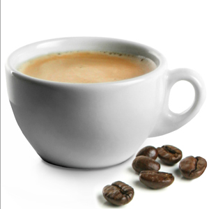 Royal Genware Italian Espresso Cups 3oz / 90ml