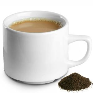 Churchill White Maple Tea Cup COL 7oz / 19.6cl