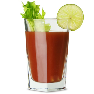 Inverness Beverage Tumblers 14.4oz / 410ml