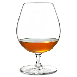 Finesse Cognac Glasses 19.4oz / 550ml