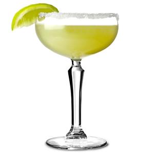 Speakeasy Cocktail Coupes 8.6oz / 245ml