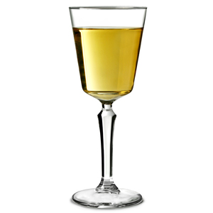 Speakeasy Cocktail & Wine Glasses 8.5oz / 240ml