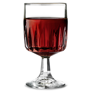 Winchester Wine Goblets 8.8oz / 250ml