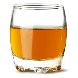 Hobnob Shot Glasses 2.5oz / 70ml