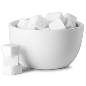 Royal Genware Sugar Bowl 7oz / 30ml