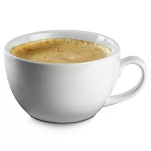 Royal Genware Bowl Shaped Cups 14oz / 400ml