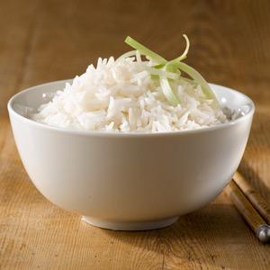 Royal Genware Rice Bowls 13cm