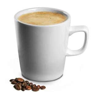 Royal Genware Latte Mugs 15.5oz / 440ml