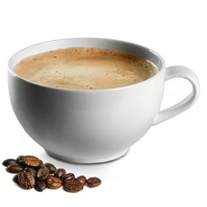 Elia Miravell Breakfast Cups 10.6oz / 300ml