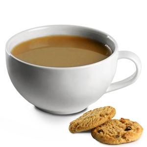 Elia Miravell Tea Cups 8oz / 230ml