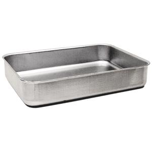 Aluminium Baking Dish 420mm