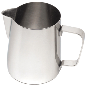 Frothing Jug 12oz / 330ml