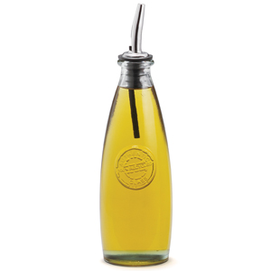 Authentic Recycled Oil & Vinegar Dispenser 9.5oz / 275ml