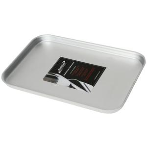 Genware Aluminium Oven Baking Sheet 42 x 30.5 x 2cm