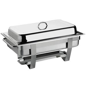 Genware Chafing Dish