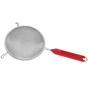 Heavy Duty Bowl Strainer 10inch