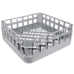 Open Dishwasher Rack 410 x 410mm