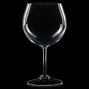 Magnum Acrylic Red Wine Glass 274.5oz / 7.8ltr