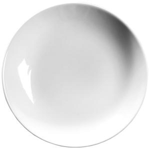 Royal Genware Couscous Plates 26cm