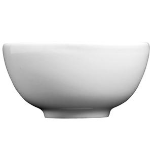 Royal Genware Rice Bowls 11cm (Pack of 6)
