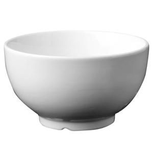 Royal Genware Salad Bowls 14cm