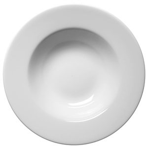 Royal Genware Soup Plates 23cm