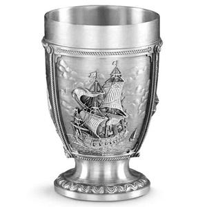 La Paloma Wine Cup 5.3oz / 150ml