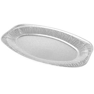Foil Platter 17inch