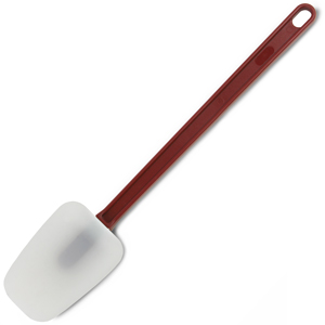 High Heat Spoonula 16inch